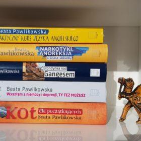Wszystkie książki