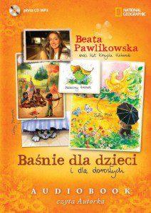 Basnie-CD