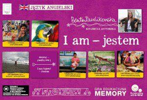 memory ang5