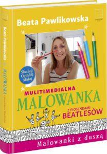 malowanka_beatlesi-3d_300-dpi