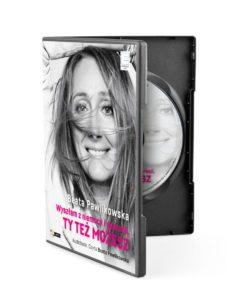 wyszkam-z-niemocy-pawlikowska-audiobook-3d-1