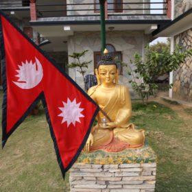 Program wyprawy do Bhutanu i Nepalu
