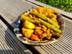 curry-z-soczewicy