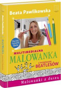 malowanka_beatlesi-3d