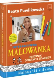 malowanka_dziennik-zdarzen-3d