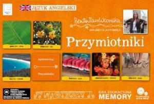 memory-ang2