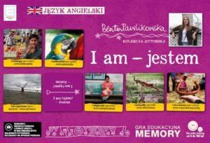 memory-ang5