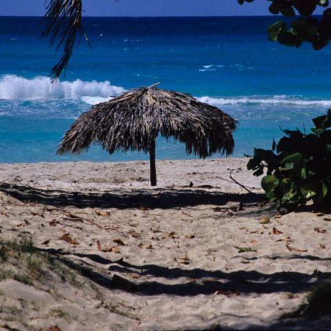 Kuba, fot. Beata Pawlikowska