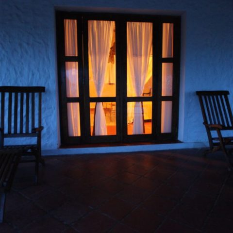 Na Zanzibarze, fot. Beata Pawlikowska