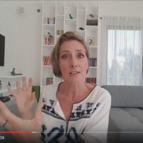Jak odzyskać poczucie własnej wartości – krok 1