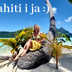 Marzenie o Tahiti – premiera w czwartek o 12.00