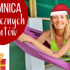 Tajemnica świątecznych prezentów